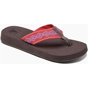 2019 Reef Womens Sandy Sandals / Flip Flops Calypso RF001541
